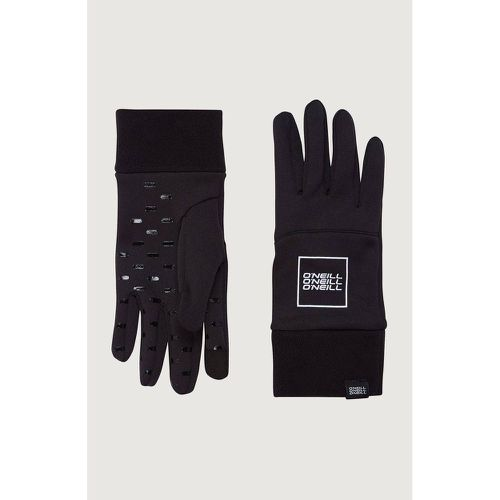 Gants Bm everyday softshell - O'Neill - Shopsquare