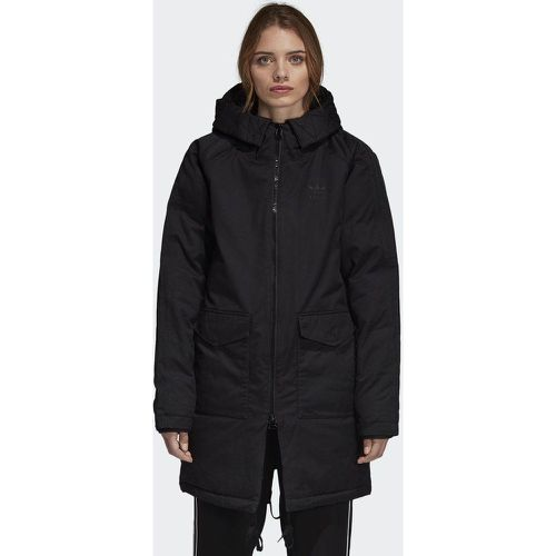 Parka Down - adidas Originals - Shopsquare