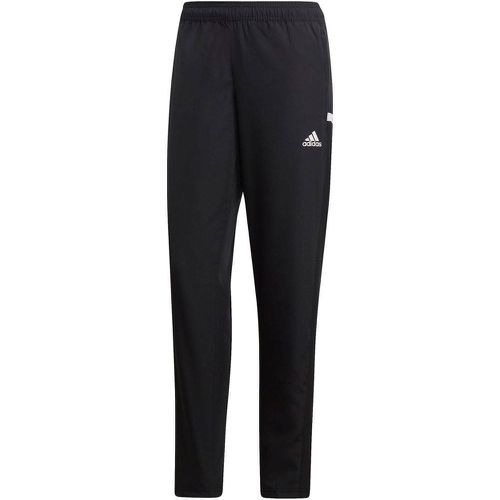 Pantalon TEAM 19 - Adidas - Shopsquare