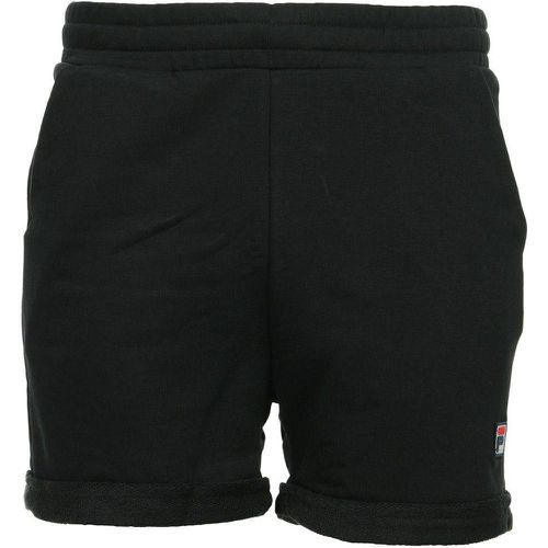 Short Duatin Sweat Short - Fila - Modalova