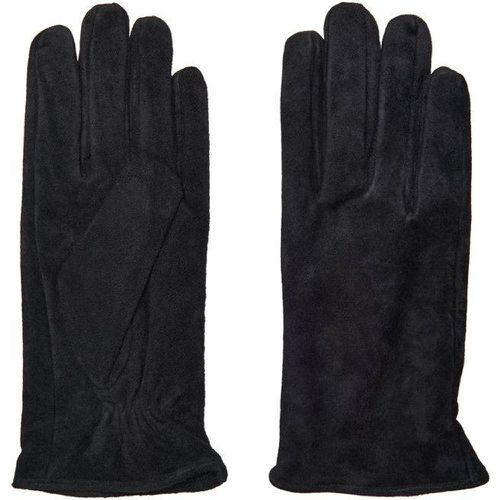 Gants Cuir - ONLY - Shopsquare