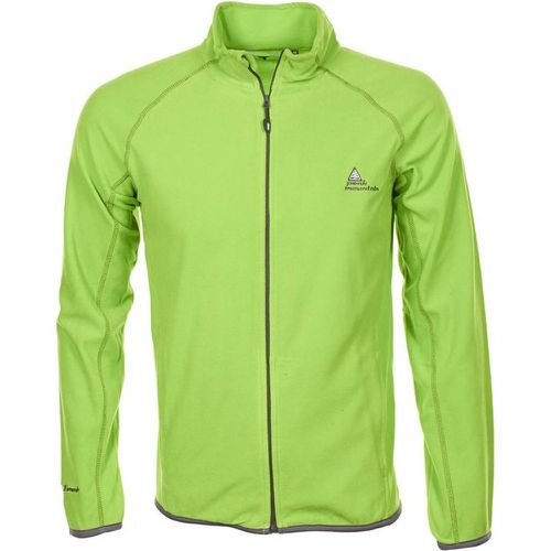 Sweat polaire CAFONE - PEAK MOUNTAIN - Shopsquare