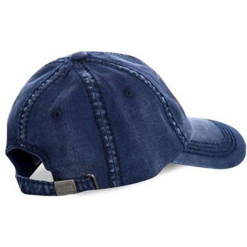 Casquette baseball TIM - Von Dutch - Modalova