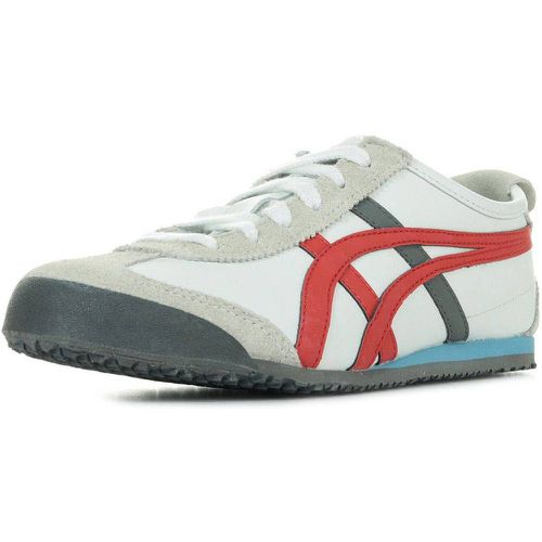 Baskets Mexico 66 - Onitsuka Tiger - Shopsquare