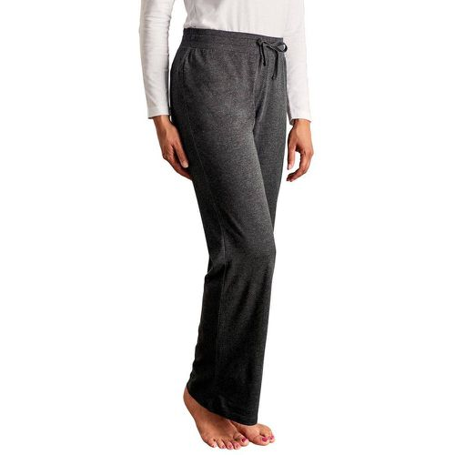Pantalon lounge en jersey - WOOLOVERS - Shopsquare
