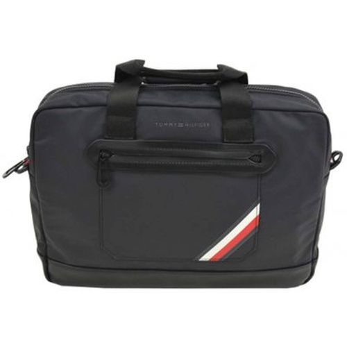 Cartable - Tommy Hilfiger - Shopsquare