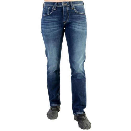 Jeans Cash Denim - Pepe Jeans - Shopsquare