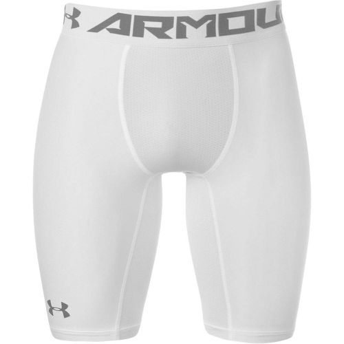 Caleçon baselayer - Under Armour - Modalova
