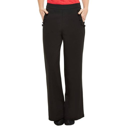 Pantalon large - Joe Browns - Modalova