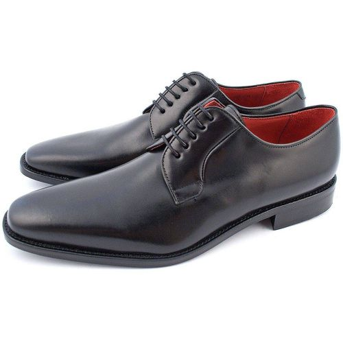 Derbies Jeremy - EXCLUSIF PARIS - Shopsquare