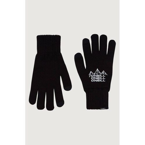 Gants Bm knitted - O'Neill - Shopsquare