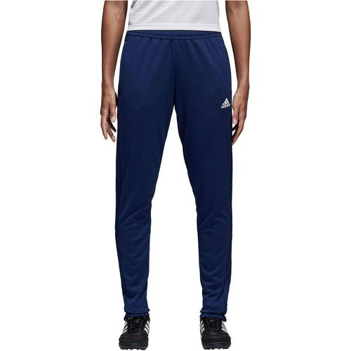 Pantalon training CONDIVO 18 - Adidas - Shopsquare