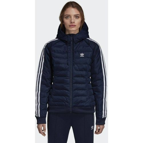 Veste Slim - adidas Originals - Shopsquare