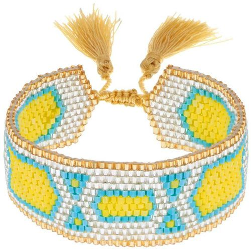 Bracelet - INDIAN SUMMER - Modalova