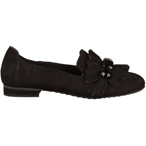 Ballerines Cuir - marco tozzi - Shopsquare