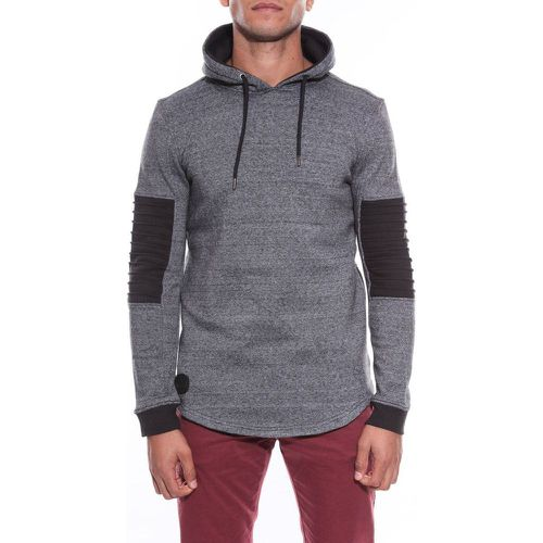 Sweat Long Oversize Werno - RITCHIE - Shopsquare