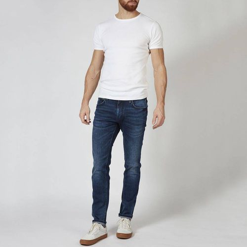 Jean skinny stretch Nolan - PETROL INDUSTRIES - Shopsquare