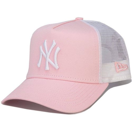 Casquette League Essential NY Trucker - new era - Modalova
