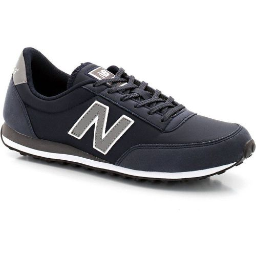 Baskets U410CB - New Balance - Shopsquare