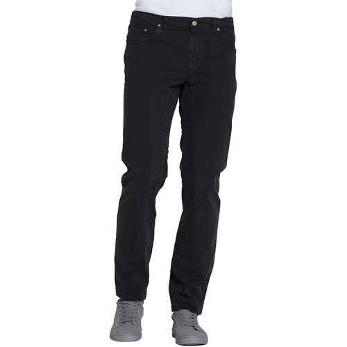 Pantalon stretch - CARRERA JEANS - Shopsquare