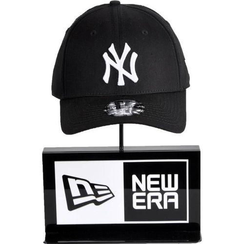 Casquette New Era 39THIRTY NY / Blanc - NEW OUTWEAR - Modalova