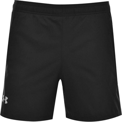 Short sportif - Under Armour - Shopsquare