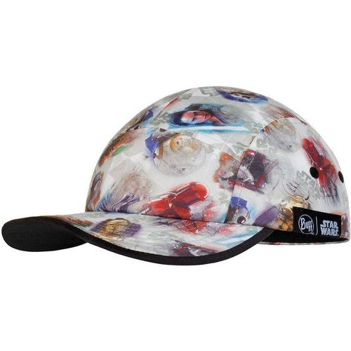 Casquette multicolore - BUFF - Shopsquare