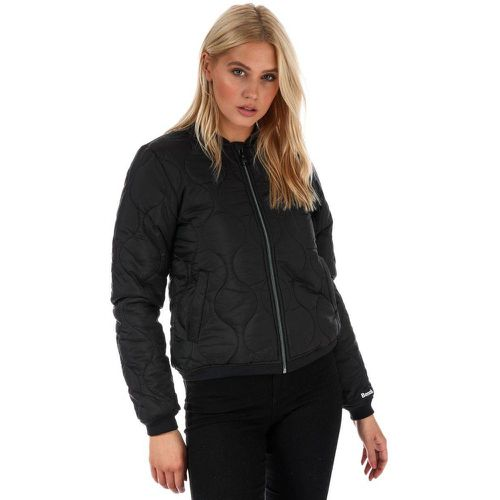 Veste de baseball Core - Bench - Shopsquare