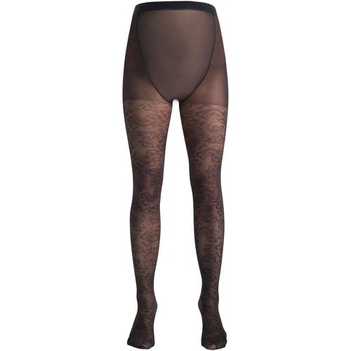 Collant de grossesse Tights - QUEEN MUM - Modalova