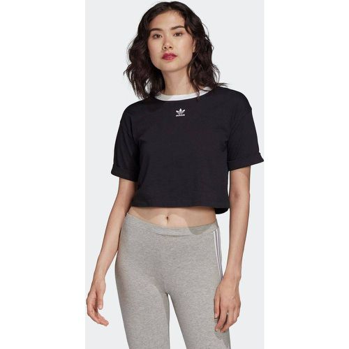 Crop Top - adidas Originals - Modalova