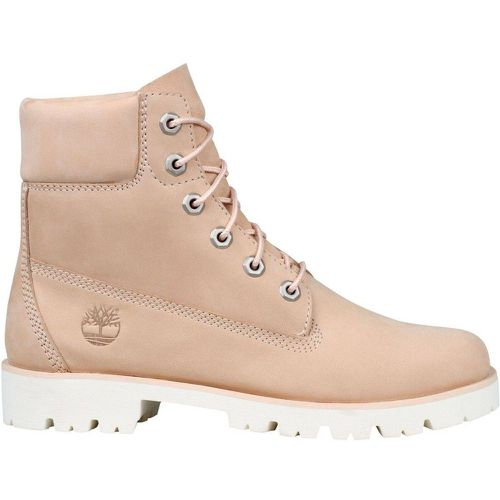 Boot HERITAGE LITE 6 INCH - Timberland - Shopsquare