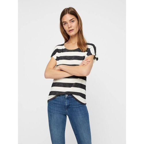 Top Top court - VERO MODA - Shopsquare