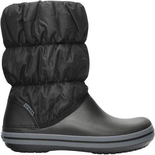Bottes Winter Puff Boot Wom - Crocs - Modalova