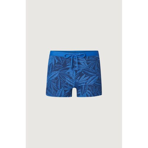 Short de bain Cali swimming trunks - O'Neill - Shopsquare