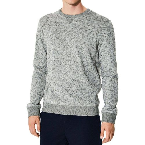 Sweat-shirt Ras du cou - - Selected Homme - modalova