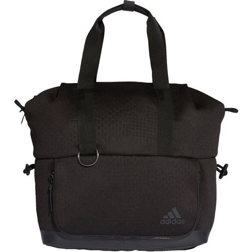 Tote Bag Favorite - adidas Performance - Shopsquare
