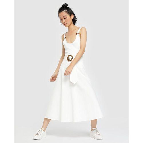 c16ec1123fae4c Mini Jupe | Shopsquare