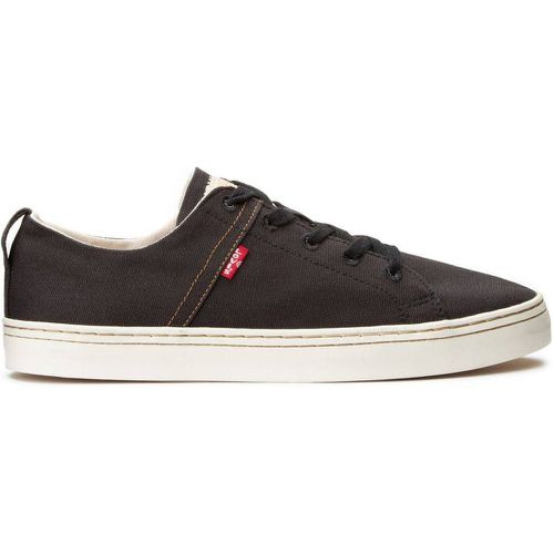 Baskets en coton Bio Sherwood Low - Levi's - Modalova