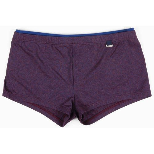 Shorty de bain Vibes - HOM - Shopsquare