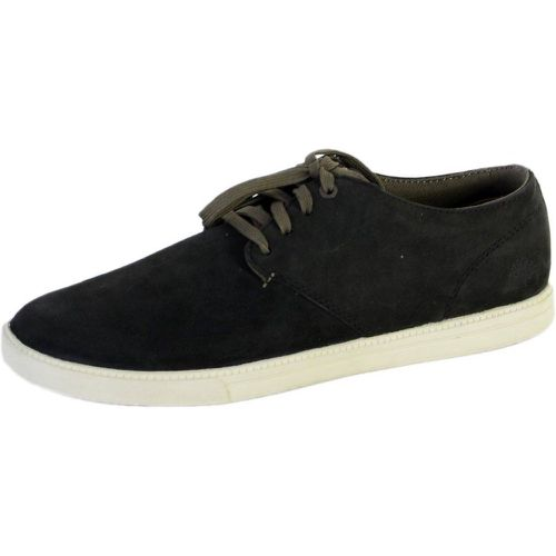 Baskets Ek Fulk Low - Timberland - modalova