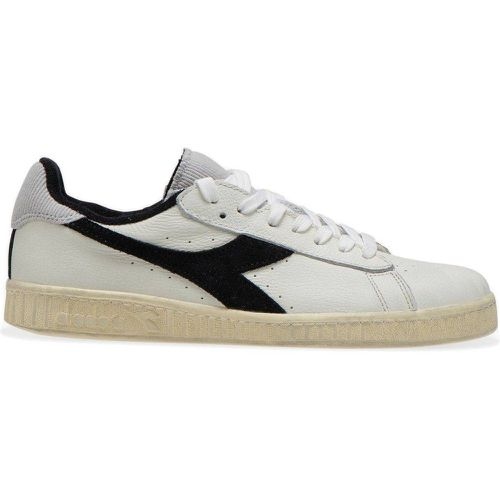 Basket mode GAME L LOW USED - Diadora - Shopsquare