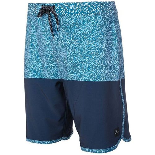 Boardshort Mirage Conner Spin Out 19'' - Rip Curl - Shopsquare
