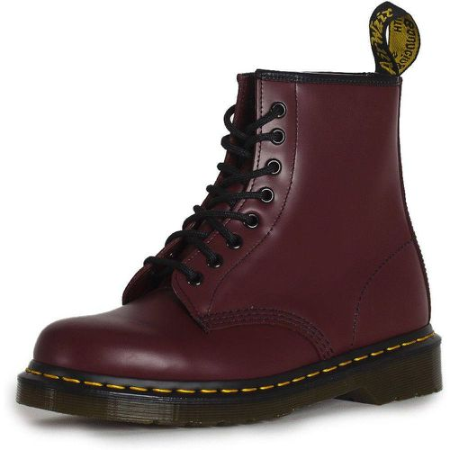 Cherry Red - Dr Martens - modalova