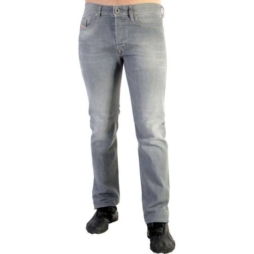 Jeans Buster 0853T - Diesel - Shopsquare