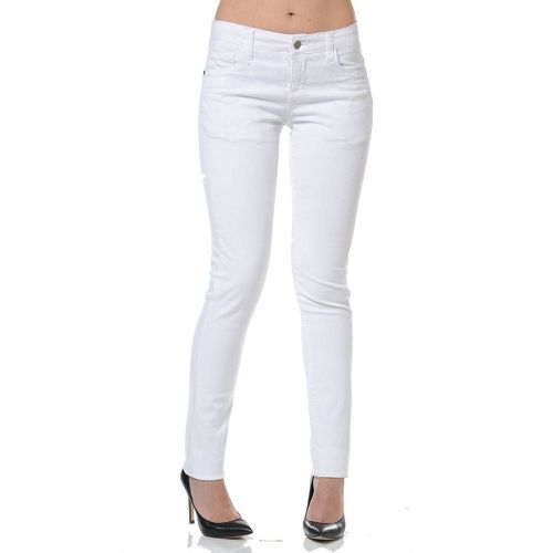 Pantalon Slim Fizon Wn - RITCHIE - Shopsquare