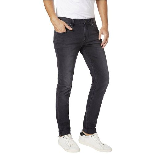 Jean coupe skinny FINSBURY - Pepe Jeans - Shopsquare