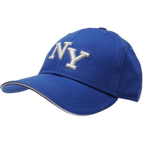 fe86eca8a83a0 Ny casquette visière plate - No Fear - Shopsquare