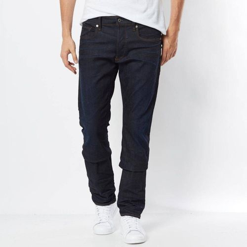 Jean VISOR STRETCH TAPERED, coupe tapered (regular - G-Star Raw - Modalova