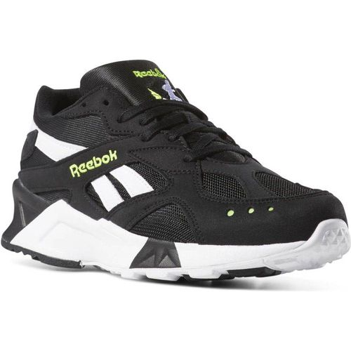 Baskets Aztrek - Reebok - Shopsquare