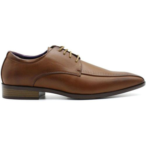 Derbies Elo - KEBELLO - Shopsquare